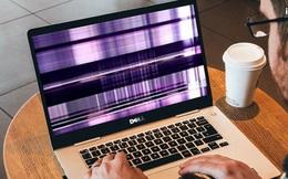 """Nguyên nhân và cách khắc phục hiện tượng """"xé hình"""" trên màn hình của Windows 10"""