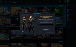 Cách cài đặt Core, vũ trụ game đa chức năng mới của Epic