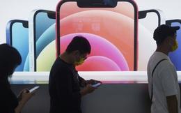Đến hẹn lại lên, Foxconn lại 'bơm tiền' để đẩy nhanh tiến độ trên dây chuyền lắp ráp iPhone mới