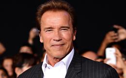 'Kẻ hủy diệt' Arnold Schwarzenegger tuyên bố tránh xa bitcoin theo chiến lược đầu tư của Warren Buffett