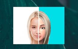 Cách biến gương mặt của chính bạn thành sticker hài hước trên smartphone