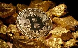'Tất cả chúng ta sẽ chết nếu Bitcoin được chấp nhận rộng rãi', nhà kinh tế học Trung Quốc dự đoán