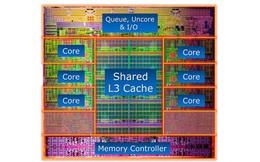 Giải ngố: CPU cache là gì, nó hoạt động ra sao?