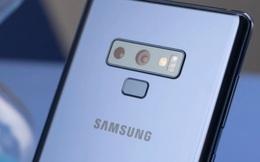 Hacker có thể khai thác các ứng dụng cài đặt sẵn trên smartphone Samsung để tấn công người dùng