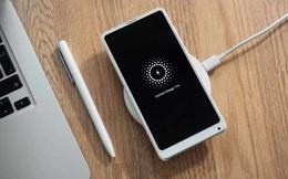 Kỹ sư Xiaomi: Điện thoại không có cổng sạc USB sẽ ra mắt thị trường vào năm 2022, khởi đầu xu hướng sạc không dây trong tương lai