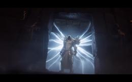 Diablo II: Resurrected đã có ngày ra mắt chính thức, với cải tiến vượt trội cả về hình ảnh lẫn đoạn phim cắt cảnh
