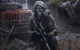 Trailer mới của series huyền thoại S.T.A.L.K.E.R.: mang tên Trái tim Chernobyl, đưa bạn vào thế giới huyền bí, đổ nát của bè phái và sinh vật đột biến