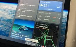 Cách kích hoạt và vô hiệu hoá tính năng News and Interests tự nhiên xuất hiện trên Windows 10