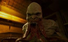 Xem trailer S.T.A.L.K.E.R. 2 thấy hay mà không hiểu gì? Đọc bài viết này để biết thêm về thế giới u ám nhưng đẹp hớp hồn của Đặc Khu