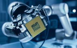 AI của Google tự thiết kế chip chỉ mất 6 tiếng