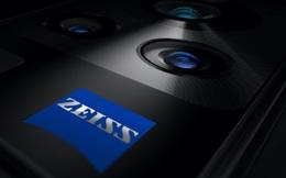 Zeiss tìm cách nâng tầm ảnh hưởng trên thị trường camera cho smartphone