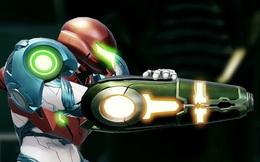 Sau 19 năm đợi chờ, fan của game Metroid phong cách 2D cũng có trailer để xem, sắp có bản mới để chơi