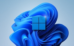 Trải nghiệm nhanh phiên bản Windows 11 Dev Preview vừa bị rò rỉ: Phiên bản hoàn chỉnh của Windows 10X