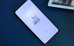 Xiaomi thành lập 'MIUI Pioneer Group' để người dùng khiếu nại và giúp khắc phục sự cố trên MIUI