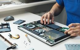 Có thể nâng cấp cho laptop hay không? Nếu có thì cần phải lưu ý những gì?