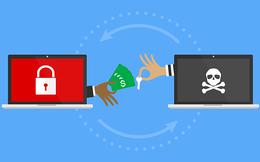 Hầu hết các doanh nghiệp sẽ trả tiền khi bị tấn công ransomware, nhưng 80% số này sẽ bị tấn công lần thứ 2