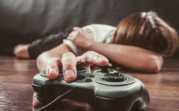 Nghiên cứu chứng minh trò chơi điện tử có thể giúp chữa trị trầm cảm và lo âu