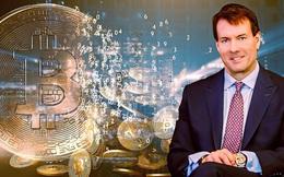Bitcoin chạm mốc 32000 USD, 'cá voi' giữ nhiều Bitcoin nhất thế giới lập tức chi thêm 500 triệu USD để bắt đáy
