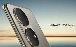 Huawei P50 sẽ có bản dùng chip Snapdragon 888, ra mắt cuối tháng 7