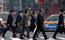 Nhật Bản đề xuất chế độ làm việc 4 ngày/1 tuần: Nhiều người nghĩ