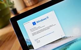 Cách kiểm tra xem máy tính của mình có đủ khả năng cài đặt Windows 11 hay không