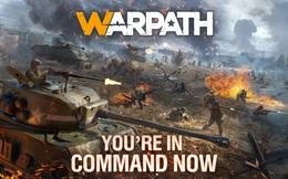 Hướng dẫn chơi Warpath, PUBG Mobile hay hàng trăm tựa game smartphone khác ngay trên máy tính