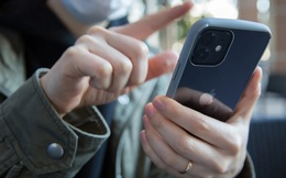 Phát hiện spyware lây nhiễm qua iMessage kể cả khi người dùng chưa đọc tin nhắn