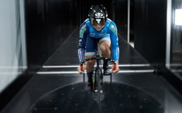 Olympic Tokyo 2020: Cách các vận động viên ưu tú sử dụng công nghệ cao để kiếm huy chương vàng