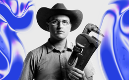 CEO iFixit 'điểm mặt chỉ tên' Apple, Samsung và Microsoft đang ngăn cản quyền tự sửa chữa thiết bị của người dùng