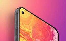iPhone SE 2022 chạy chip Apple A14 Bionic sẽ ra mắt vào nửa đầu năm 2022?