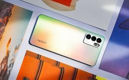 """OPPO Reno6 series hội tụ đủ yếu tố của """"smartphone dành cho game thủ"""""""