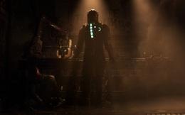 EA công bố dự án làm lại game kinh dị Dead Space bản đầu tiên, mời bạn xem trailer đầu tiên