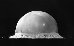 Ai cũng tưởng rằng những nạn nhân đầu tiên của bom nguyên tử là người Nhật, nhưng trên thực tế đó lại là những người Mỹ!