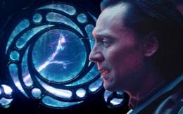 Giáo sư vật lý nổi tiếng phân tích đa vũ trụ Marvel: Không chỉ là khoa học viễn tưởng đơn thuần