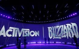 Activision Blizzard bị kiện vì dung túng môi trường làm việc độc hại, phản hồi của BQT tiêu cực đến mức 1.000 nhân viên lập tức ký thư lên án