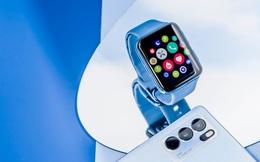 OPPO Watch 2 ra mắt: Thiết kế không đổi, nâng cấp hiệu năng, có thêm chế độ e-Sport, pin 4 ngày, giá từ 4.6 triệu đồng