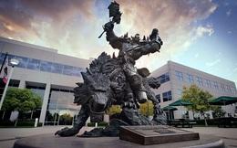 Nhân viên Activision Blizzard đồng loạt đình công, yêu cầu ban lãnh đạo chịu trách nhiệm về môi trường làm việc độc hại