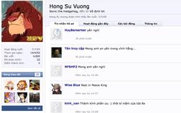 Cựu admin diễn đàn game lớn tại Việt Nam qua đời vì COVID-19