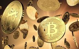 'Chơi tiền ảo' theo kiểu chính quyền Mỹ: Bắt tội phạm thu 500 bitcoin, sau 3 năm bán lãi gấp 6,6 lần