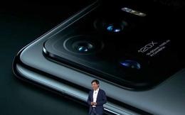 Tham vọng vượt mặt Samsung, vươn lên vị trí số 1 chỉ trong ba năm của Xiaomi bị cho là 'có nhiều trở ngại'