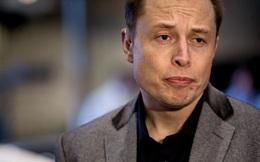Thị trường Trung Quốc quá khắc nghiệt so với Mỹ, Tesla lại phải thuê thêm nhân sự về làm truyền thông