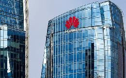 Từng đe dọa Apple và Samsung - giờ mục tiêu của Huawei chỉ là 'tồn tại'