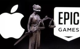 Nguy cơ thiệt hại hàng tỷ đô mỗi năm của Apple