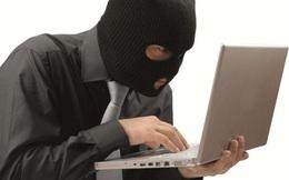 Hacker bị tóm gọn vì sai lầm ngớ ngẩn