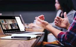 Zoom là dịch vụ video nhóm tốt nhất hiện nay? Hãy cùng so sánh nó với các dịch vụ nổi tiếng khác thử nhé