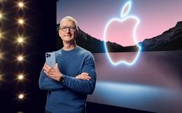 Chiến lược thu hoạch: Lý do iPhone chẳng có gì mới nhưng Apple vẫn thu về cả đống tiền mỗi năm, là công ty giá trị bậc nhất thế giới