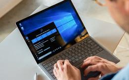 10 Cách đơn giản và nhanh nhất để tăng tốc máy tính Windows