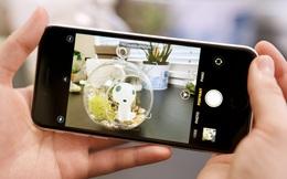 Những thiết lập đơn giản giúp chụp ảnh đẹp hơn trên iPhone mà có thể bạn không biết