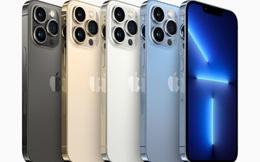 Chiếc iPhone Pro tiếp theo có thể sẽ bỏ tai thỏ