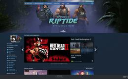 Tính năng mới sắp lên Steam: cho phép chơi game trước khi tải xong, game có thể load nhanh hơn trước
